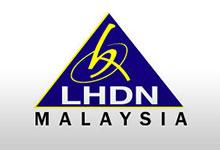 马来西亚内陆税收局(IRBM)- 所得税机构