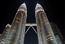 为什么要在马来西亚开设公司
