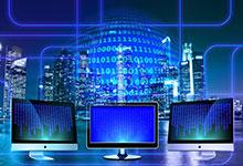 数码自由贸易区