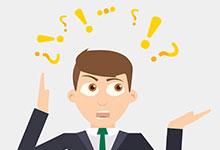 有限责任合伙企业(LLP)常见问题与答案