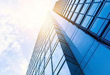 有限责任合伙企业(LLP)注册指南