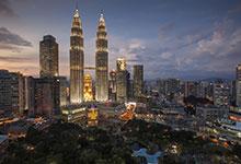 在马来西亚经商