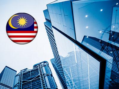 马来西亚的私人有限公司(Sendirian Berhad(Sdn Bhd))