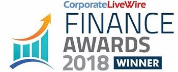 3E会计被选为2018年度会计师事务所得奖者
