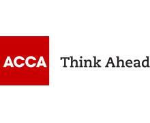 Persatuan Akauntan Bertauliah Berkanun (ACCA)