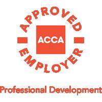 ACCA的认可雇主计划