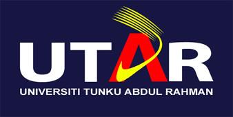 拉曼大学(UTAR)