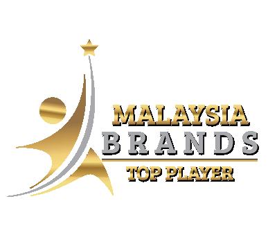 3E 会计被马来西亚品牌公认为马来西亚顶级公司