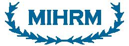 马来西亚人力资源管理机构(MIHRM)