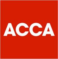 特许公认会计师公会 (ACCA)
