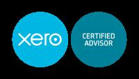 3E会计受Xero认证为咨询顾问