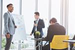 3E Accounting diberi penghormatan untuk dipaparkan dalam The Business Times mengenai Program Latihan Dalam Talian ACRA untuk Para Pengarah Baru.