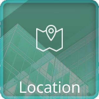 企业服务供应商办公室位置搜索
