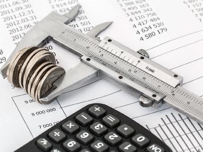 马来西亚企业税务规划
