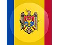 Register Company in Moldova