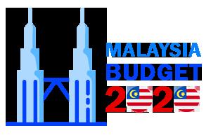 Malaysia Bajet 2020