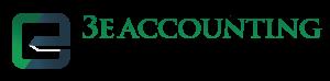3E会计国际网络的独立成员