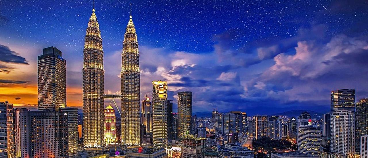 Malaysia Public Holidays