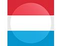 Daftar Syarikat di Luxembourg