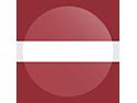 Daftar Syarikat di Latvia