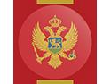 Register Company in Montenegroa