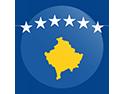 Daftar Syarikat di Republic of Kosovo