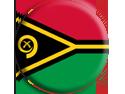 Daftar Syarikat di Vanuatu