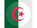 Daftar Syarikat di Algeria