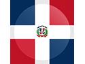 Daftar Syarikat di Dominican Republic