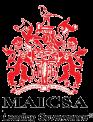 马来西亚特许秘书和行政人员协会(MAICSA)