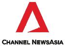 亚洲新闻台