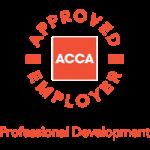 英国特许公认会计师公会(ACCA)