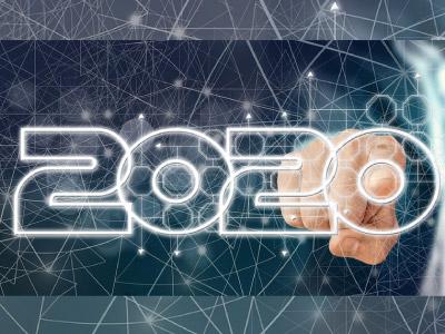 E-Newsletter January 2020