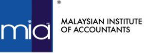 马来西亚会计师协会(MIA)