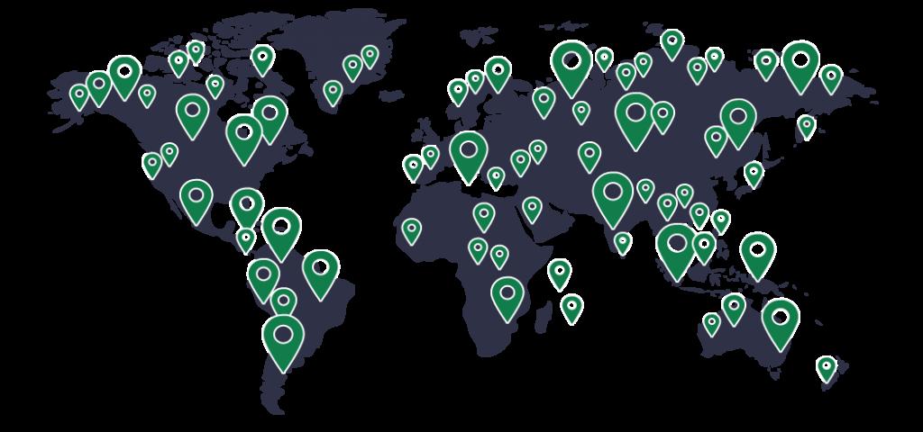 Rangkaian Antarabangsa 3E Accounting