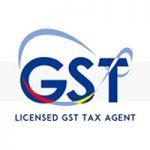 """消费税(""""GST"""")"""