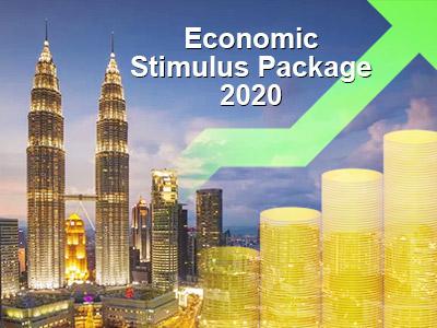 Economic Stimulus Package 2020