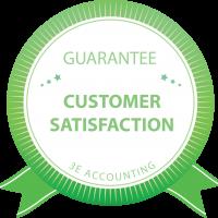 Guarantee Customer Satisfaction