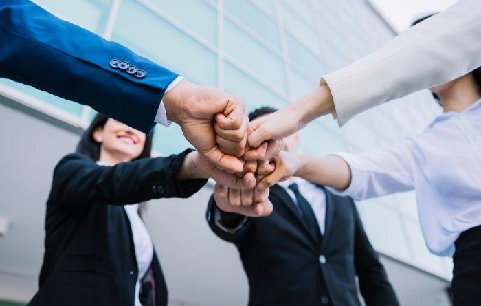 Corporate Board Diversity in Malaysia