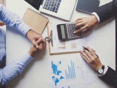 Hire a Corporate Service Provider or DIY