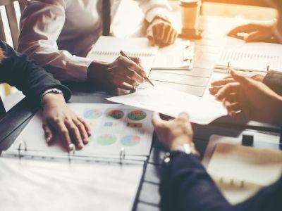 2019 Amendments to Malaysia Companies Act