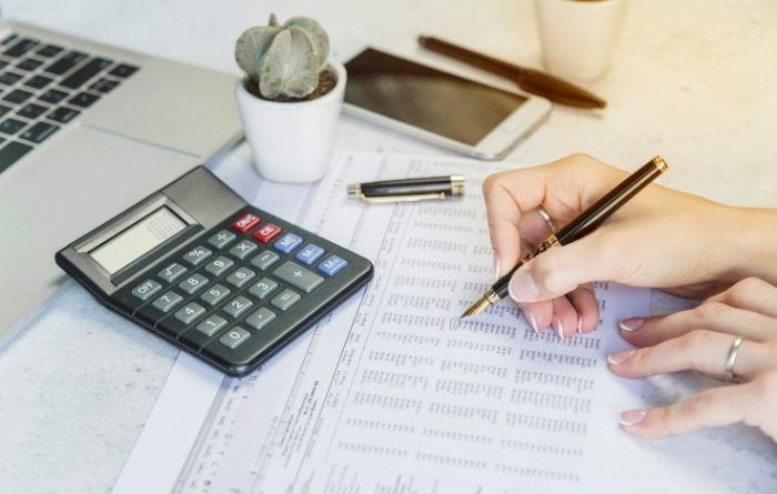 Malaysia as a Global Accounting Hub