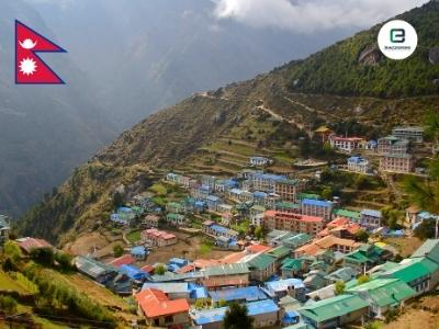 Register Company in Nepal