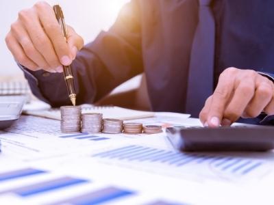 Deloitte Malaysia Tax Highlights 2020